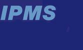 Välkommen till IPMS Sverige