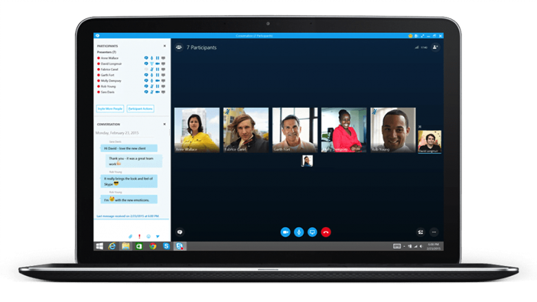 skype-for-business-laptop